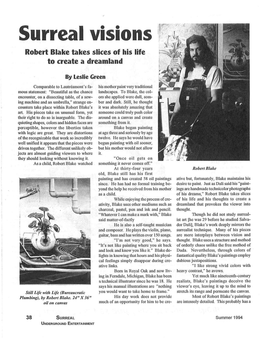robertblakevisions_surreal_page1