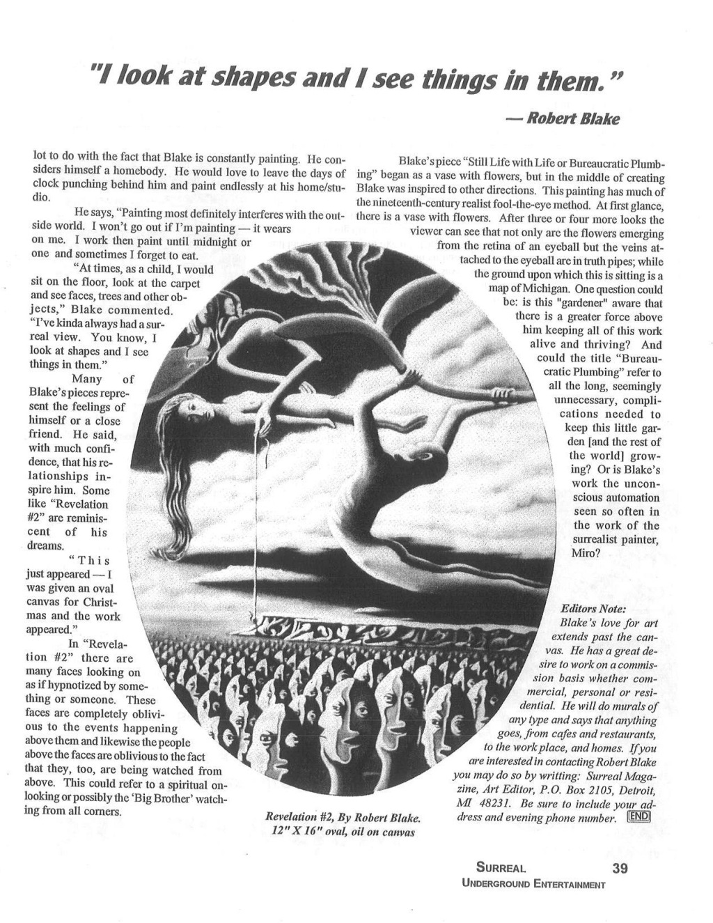 robertblakevisions_surreal_page2